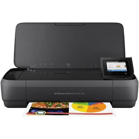 best hp photo printer the best compact printers top ten reviews