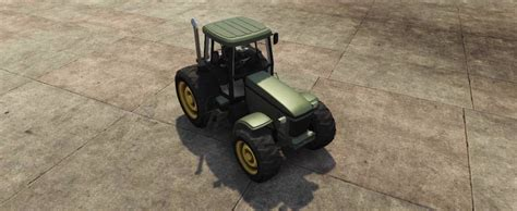 Gta 5 Online Motorrad Crew by Fahrzeuge Grand Theft Auto V Gta Universum