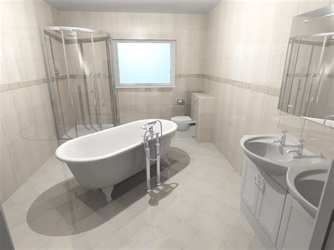 bathroom designs modern bathrooms ireland free standing bath centre bathrooms ireland ie