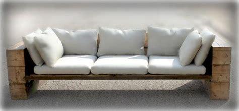 Rustikale Gartenbank Selber Bauen 1952 rustikales sofa schnitt aufgearbeiteten holz
