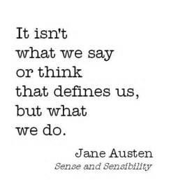 Jane Austen Quotes Love by Emma Jane Austen Quotes Quotesgram