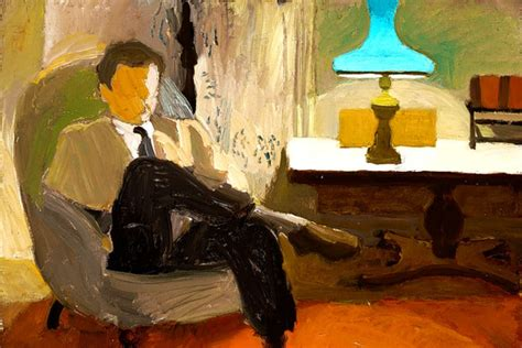 section 211 of companies act fairfield porter exhibit explores the understated artist