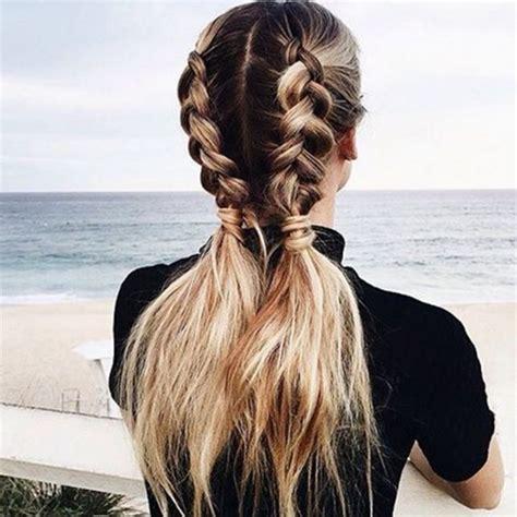 sport hairstyles pinterest best 25 sport hair ideas on pinterest sport hairstyles