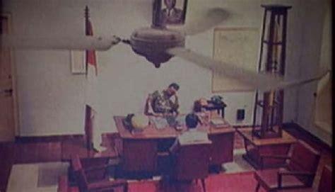 film g30s pki 1965 film pki sejarawan solo pembantaian dan soeharto bukan pahlawan g30s 1965 seberapa keterlibatan
