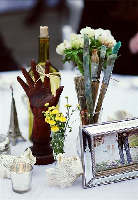 themed wedding centerpieces themed wedding centerpieces wedding event centerpieces