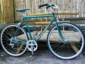peugeot bike vintage peugeot bikes vintage bike gallery