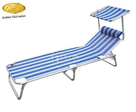 sun comfort bain de soleil sun comfort iii 186x60cm