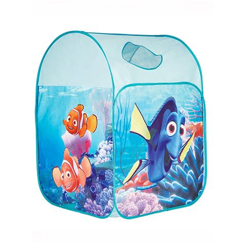 Finding Nemo Rug by Finding Nemo Dory Wendy House Play Tent Pop Up Playhouse