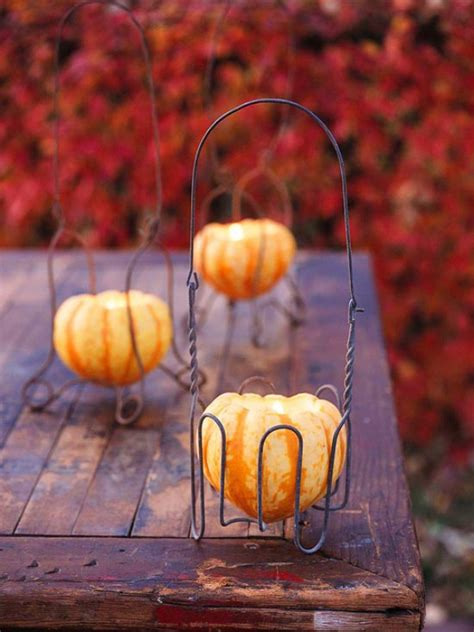 best outdoor luminaries 16 luminaries and lanterns to light up your autumn