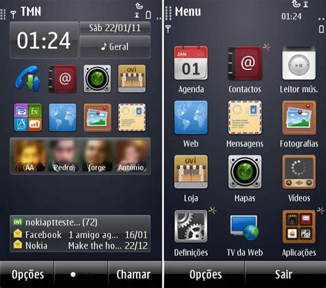 Nokia C6 Garansi Resmi Bnob pin hd duvar kağıtları 20 tane 231 246 z 252 n 252 rl 252 k on
