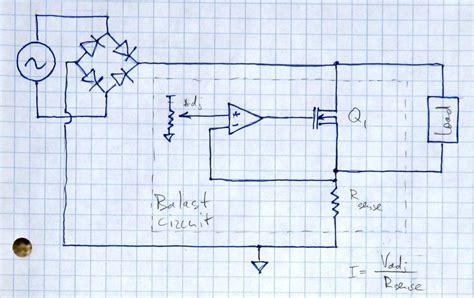 ballast resistor bjt 28 images patent us6028758