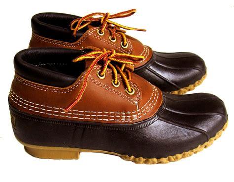 bean boots backorder 24 amazing llbean womens duck boots sobatapk
