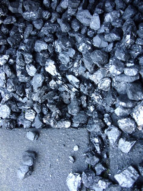 coal fossil fuel  stock photo public domain pictures