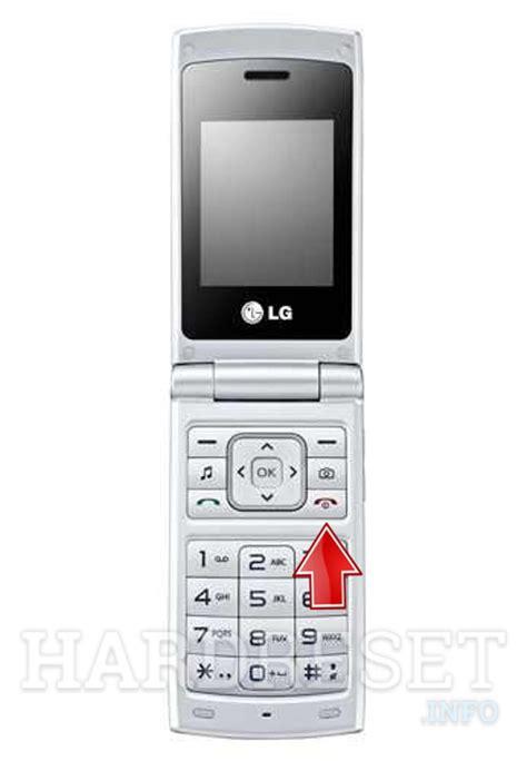factory reset lg phone lg a133 how to hard reset my phone hardreset info