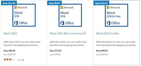 Chief Architect Home Designer Pro 2016 10 discount microsoft word 2016 coupon codes couponspig