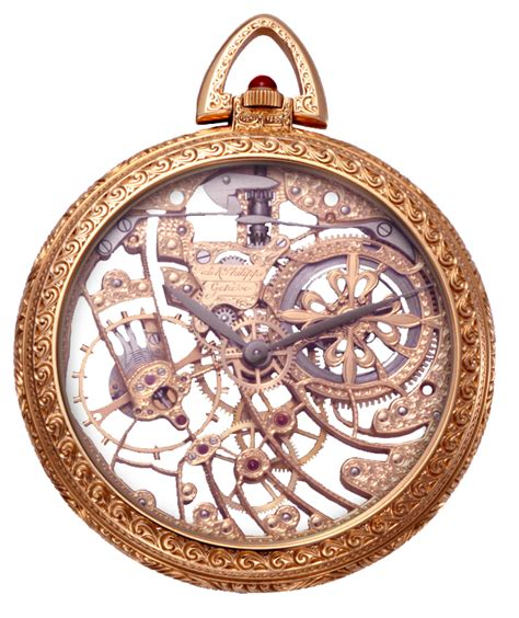 old vintage images antique vintage pocket watch png by eveyd on deviantart