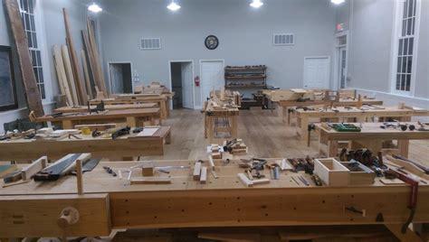 woodworking school ohio review sw ohio woodworking school experience definitely