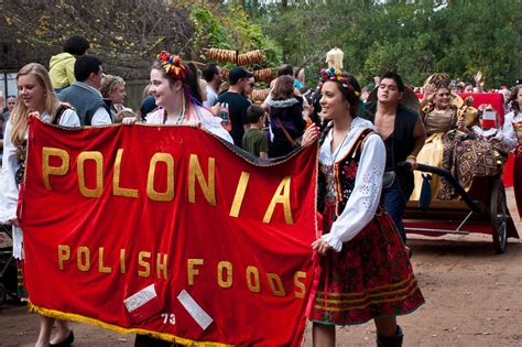 polish heritage festival belmont funcheap