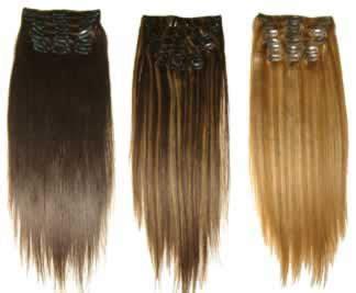 Lem Hair Extension Lem Rambut Sambung rambut sambung dan behel