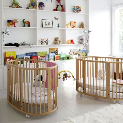 Baby Room Decorating by Newborn Baby Room Decorating Ideas And Pictures