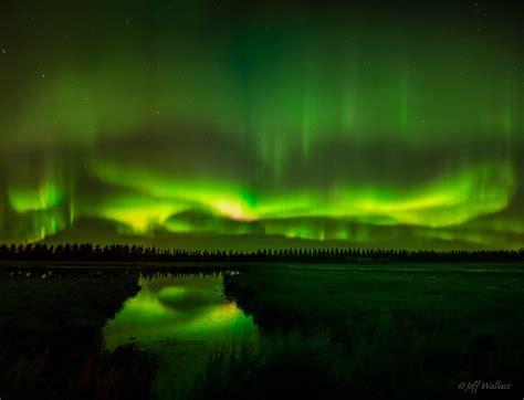 northern lights landscaping northern lights landscaping northern lights and