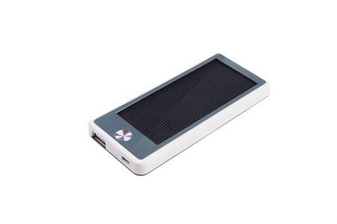 Charger Mini 2 xtorm platinum mini 2 solar charger 2000mah am119