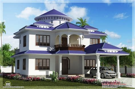 your dream home interior exterior plan designing your dream home