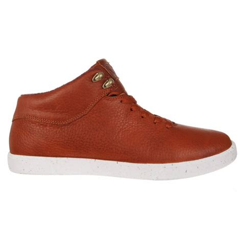 miner shoes supply co miner shoes brown mens skateboard