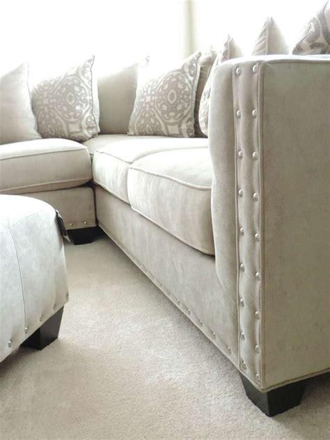 sleeper sofa rooms to go sleeper sofa rooms to go book of stefanie