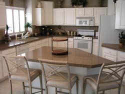 home decor franchise interior decorating franchise business opportunities