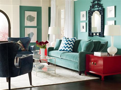 Living Room Trends 2014 Uk Navy Blue Color Palette Navy Blue Color Schemes Hgtv