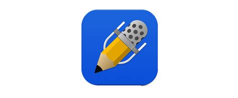 notability app for android notability