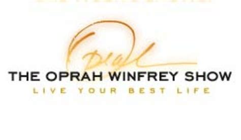 the oprah winfrey show 301 moved permanently