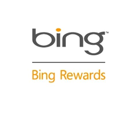 Bing Rewards Amazon Gift Card Link - microsoft rewards reviews ratings paid survey update