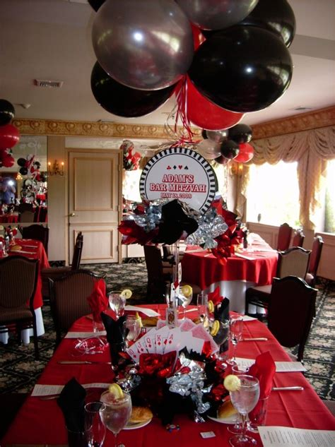 Hire Small Indulge Es Balloon De R In East Quogue New