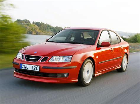 2003 saab 9 3 sport sedan conceptcarz saab 9 3 sport sedan aero specs 2003 2004 2005 2006
