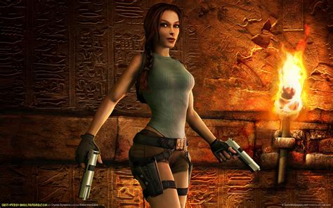 tomb raider news your source on lara croft games tomb raider wallpaper 191436