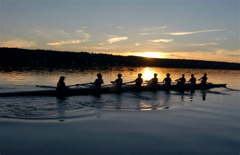 rowing boat for sale fife five reasons to learn to row in 2017 mission bay aquatic