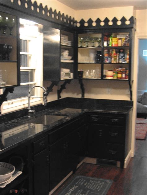 gothic kitchen cabinets 364 best gothic architecture stylepoints images on pinterest