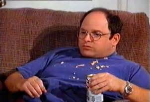 solution to clippers problem costanza of course time out