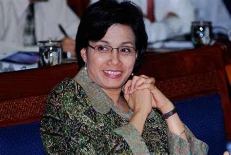 biography sri mulyani sri mulyani indrawati profile biography indonesia first