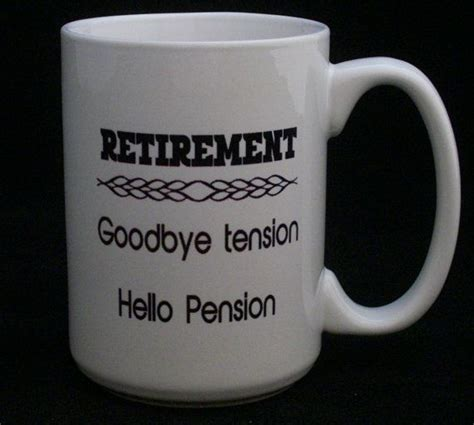 goodbye tension hello pension retirement gift for retirement adventure journal to record travel and activities with table of contents and numbered page books 86 best images about retirement on retirement
