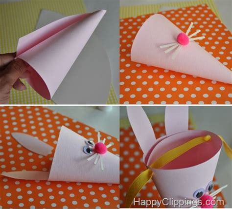 contact paper tissue egg easter paper decoration simple easter crafts quotes
