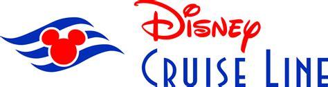 disney logo meaning file disney cruise line logo svg