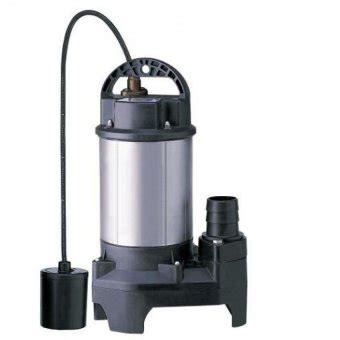 Pompa Celup Harga harga mesin air celup semua merek lengkap pompa air