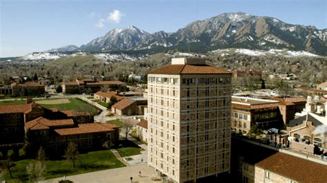 Boulder Colorado Detox Center by Sobriety Friendly Coming To Cu Boulder Cpr