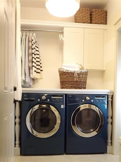 washer dryer cabinet ikea ikea cabinets transitional laundry room