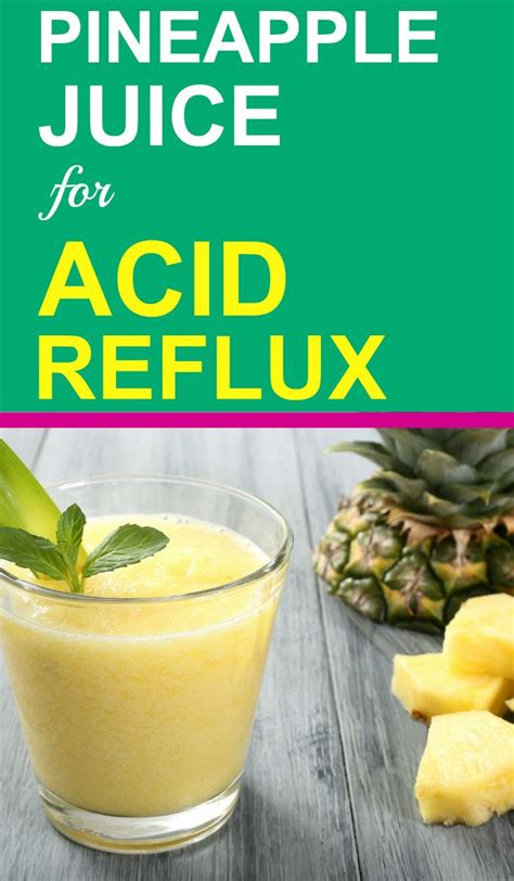 Detox Water For Acid Reflux by 1000 Images About Health16 On Weight Loss