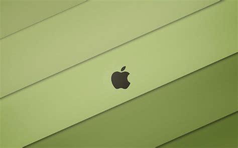 wallpaper apple tiger mac os x tiger wallpapers wallpaper cave