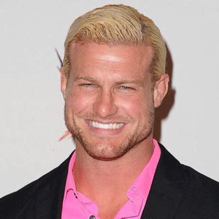 dolph ziggler hairs wwe announces segment for shinsuke nakamura on smackdown